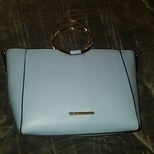 NWT BCBG Generation Georgina Satchel